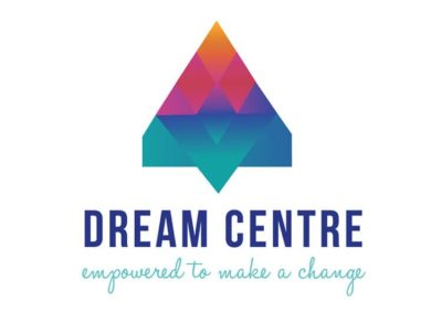 The Dream Centre